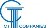 CT Companies LLC